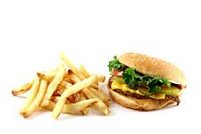 christian-fast-food