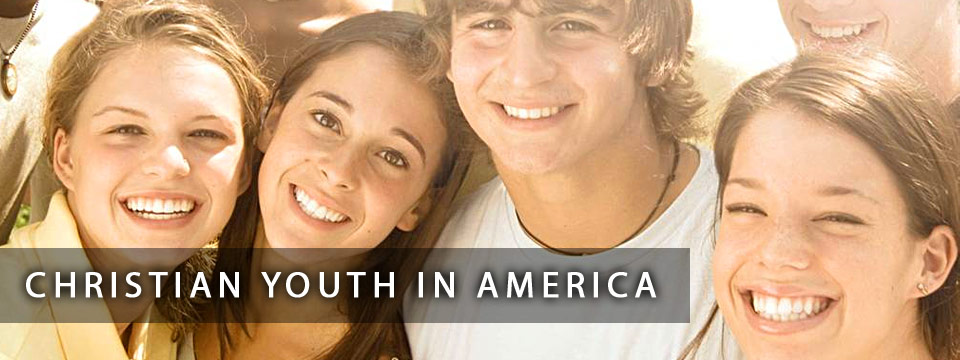 slide-christian-youth-in-america
