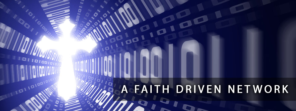 Faith Driven Network
